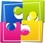 Логотип Реплит